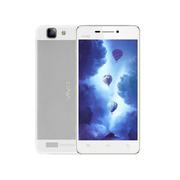 vivo X3SW 联通3G手机 (极光白) 双卡双待