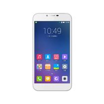 海信 大拿D2-M 16GB移动版4G手机(双卡双待/苹果白)产品图片主图