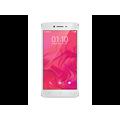 OPPO R7 16GB移动版4G手机(银色)