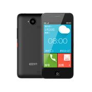 21克 MC002C 8GB移动版3G手机(黑色)