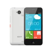 21克 MC002C 8GB移动版3G手机(白色)