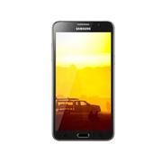 三星 Mega2 G7509 16GB 电信版4G版手机(双卡双待/黑色)
