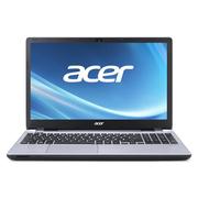 宏碁 V3-572G 15.6英寸笔记本(i5-5200U/4G/500G/GT840M/Win8.1/银色)