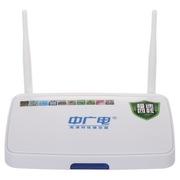 中广电(ZGD) GD-08 网络高清播放器 网络机顶盒