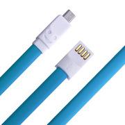 水草人 安卓Micto USB2.0通用数据线充电线 适用于三星联想OPPO酷派中兴华为 0010-05