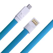 水草人 安卓Micto USB2.0通用数据线充电线 适用于三星联想OPPO酷派中兴华为 0010-05产品图片主图