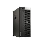 戴尔 Precision T5810(Xeon E5-1603 v3/4GB/500GB)