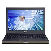 戴尔 Precision M4800(酷睿I7-4810MQ/16GB/1T/DVDRW/K2100M)产品图片主图