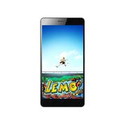 联想 乐檬K3 Note 16GB移动联通版4G手机(天籁版/双卡双待/珍珠白)