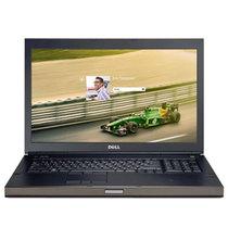 戴尔 Precision M6800(I7-4710MQ/8GB/1T/DVDRW/M6100)产品图片主图