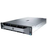 戴尔 Precision Rack 7910(Xeon E5-2600v3/4GB/1TB)