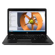惠普 ZBook 14(F4W95PA)