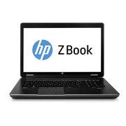 惠普 ZBook 15(F3K96PA)