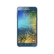 三星 Galaxy E7 16GB 电信版4G手机(蓝色)