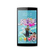先锋 M1 16GB移动版4G手机(双卡双待/前黑后白)