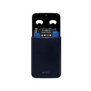 LG H778 AKA 16GB移动联通版4G手机(黑色)