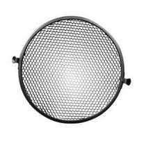 金贝 QZ-51雷达蜂窝网 适用于QZ-50雷达反光罩产品图片主图