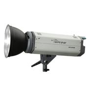 海力欧 HEB-600W 影室闪光灯摄影灯 儿童摄影 高速连拍 动态广告