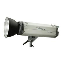 海力欧 HEA-1000W 影室闪光灯摄影灯 婚纱影楼 高端工作室 广告照产品图片主图