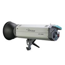 海力欧 HEA-1200W 影室闪光灯摄影灯 婚纱影楼 高端工作室 广告照产品图片主图