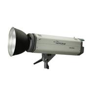 海力欧 HEA-800W 影室闪光灯摄影灯 婚纱影楼 高端工作室 广告照