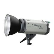 海力欧 HEA-300W 影室闪光灯摄影灯 婚纱影楼 高端工作室 广告照