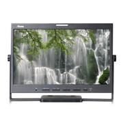 瑞鸽 TL-S2000HD导演监视器HD-SDI/HDMI接口20寸摄像摄影高清监视器