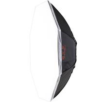 海力欧 170/150/120cm 八角 专业影室闪光灯柔光箱 HYLOW标准卡口 170cm产品图片主图