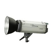 海力欧 HEA-600W 影室闪光灯摄影灯 婚纱影楼 高端工作室 广告照