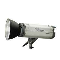 海力欧 HEA-600W 影室闪光灯摄影灯 婚纱影楼 高端工作室 广告照产品图片主图
