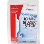 瑞士风 /博瑞客(BONECO)A7017离子化银棒 适用于清洗加湿器