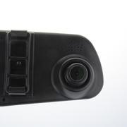 御途 T800高清夜视广角单镜头记录仪 保修3年 货到付款 T800 尊享配置16G(618尝鲜价)