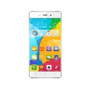 金来 牛牛X6 移动4G手机(双卡双待/象牙白)