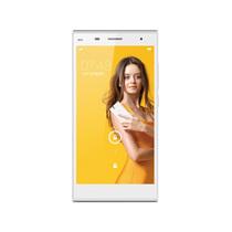 海信 I639M 移动4G手机(双卡双待/晴雪白)产品图片主图