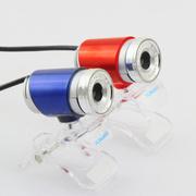 雅帝诺 雅帝诺 Y2高清摄像头台式电脑千万像素带麦克风话筒摄像头免驱家用QQ视频聊天语音通话