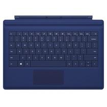 微软 Surface Pro 3/Surface3键盘盖 保护套 蓝色 仅支持surface pro3产品图片主图