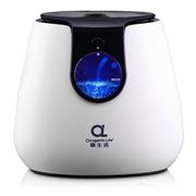 氧生活 氧生活制氧机家用氧气机吸氧机OL-5 白色