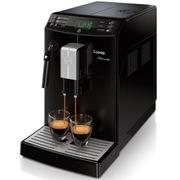 飞利浦 HD8761/07全自动意式咖啡机