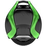 乐行 V3 独轮车平衡车电动单轮车思维车智能体感车 绿色