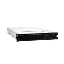 IBM System x3650 M5(5462i25)产品图片主图