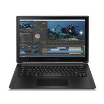 惠普 OMEN_Pro M2T41AA15.6英寸Touch移动工作站 i7-4720HQ/K1100/16G/512SSD/Win7/333+1ADP/背包产品图片主图