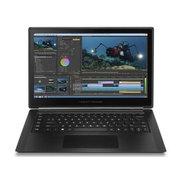 惠普 OMEN_Pro M2T37AA15.6英寸Touch移动工作站 i7-4870HQ/K1100/16G/512SSD/Win7/333+1ADP/背包