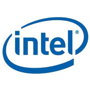 英特尔 Xeon E5-2630 v3