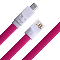 水草人 安卓Micto USB2.0通用数据线充电线 适用于三星联想OPPO酷派中兴华为 0010-12产品图片主图