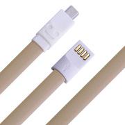 水草人 安卓Micto USB2.0通用数据线充电线 适用于三星联想OPPO酷派中兴华为 0010-10
