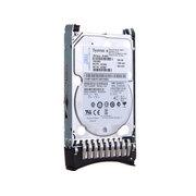 IBM 300GB硬盘(00AJ096)