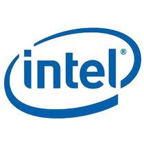 英特尔 Xeon E5-1620 V3产品图片主图