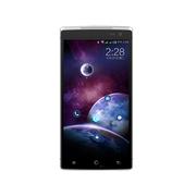 钛客 全息手机 32GB 联通3G手机 双卡双待 套装版