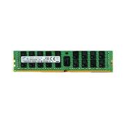 三星 16GB DDR4 2133 RECC