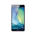 三星 Galaxy A7 SM-A7000 移动联通双4G手机(双卡双待/精灵黑)